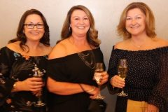 conference-dinner_0026_IMG_0046