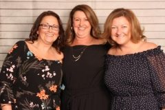 conference-dinner_0052_IMG_0144